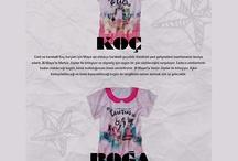 Mayıs Ayı Olé Fashion Burç Yorumları