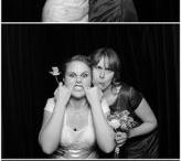 Jen and PJ wedding photography inspiration