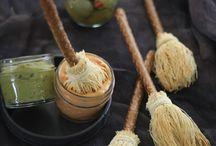 corinas catering