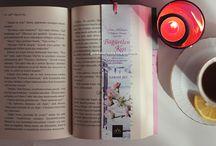 Film / Kitap Tavsiyeler / Film ve kitap okumayı çok sveen birisi olarak en beğendiğim film ve kitapları sizlerle paylaşıyor olacağım..