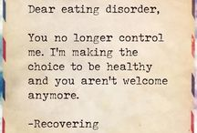 Heal Disordered Eating…for good