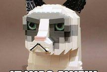 lego/créativité
