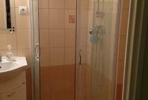 fürdőszoba - bathroom