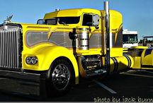 Camions-automobiles