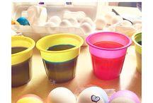 Easter!!!!