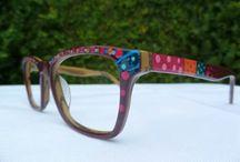 custom glasses pintados a mão