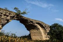 Area Archeologica Ponte Romano