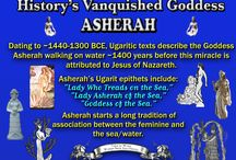 Asherah