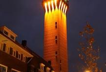 Nederland ; Hengelo ( o )