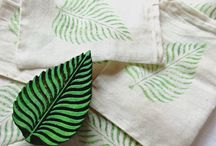 washable home-made fabric paint
