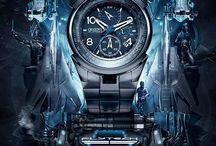 Visual_Watch