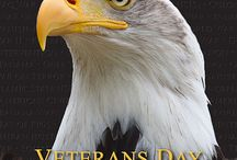 Aloha for Our Military / Supporting our veterans and active duty personnel -- mahalo for your service.