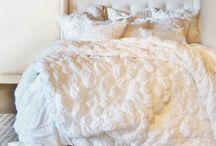 Baby I'm home  / by Olivia Klenda