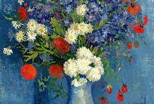 """""""Vincent Van Gogh'"""