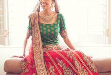wedding clothes :p