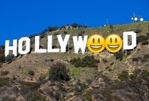 Neues aus Hollywood
