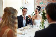 Waterers Wedding Suit Hire