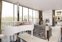 Knightsbridge | Rental Properties | by Plaza Estates +44 (0) 20-7581-7646
