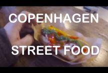 foodie tourism videos