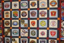 LUV Quilting / by Karen Pavone