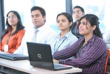 MBA distance course in hospitality from Academic Edge