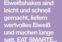 Eiweisshak