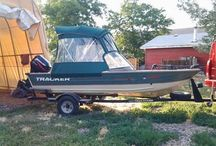 2002 Tracker Deep V / 2002 Tracker Deep V 16' $9,200.00   2002 Tracker Deep V 16'. Tracker Pro deep V 16' combo 40 h P Mercury EFI New cover, new top, with sides Trolling motor, fish finder, life jackets, anchor, pole holders, Live Well Trailer has new tires.  Full Financing & Nationwide Shipping Available  For additional information please call 877-566-6686   http://onestopmotors.tumblr.com/post/63395236365/2002-tracker-deep-v-16-9-200-00-2002-tracker