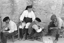 Miti, Leggende, Curiosità della Sardegna
