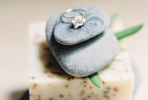 Weddings Rings & Engagement Rings / Weddings Rings & Engagement Rings