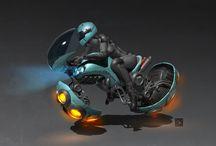 sf bike