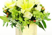 Flowers in Singapore / NetFlorist is doing so well in South Africa; we have decided to spread our 'seeds' in Singapore and Malaysia. We are an online florist, who now does flower deliveries in Singapore and Malaysia