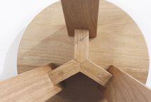 medias maderas 2