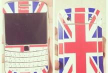 Accs phone!