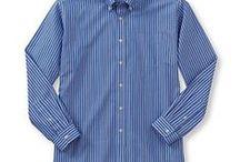 camisas masculina
