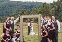 Esküvői kep