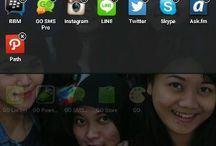 hay i'm;a new user hahaha