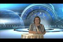 Horóscopo Pilarica Tarotista