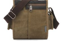 men bags with style / men bags