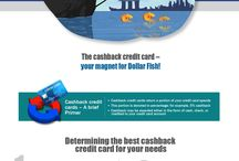 Best Cashback Credit Card in singapore / choose the right cashback credit card that suits your requirements.