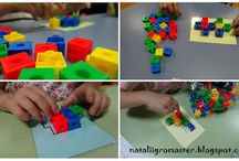 Mater :a fabriquer