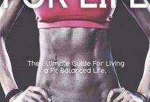 Fitness Tips & Beauty