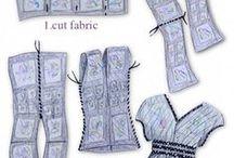 couture facile