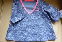 For Lily / Vêtements, jouets, accessoires ...pour petite fille