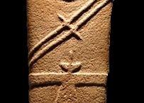 5th-4th millenniums BC