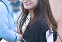 gud sejeong