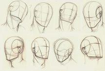Latihan kepala