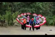 Vietnam Videos