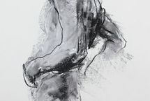 figura humana expresiva