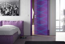 Home decorating ideas / by Soledad