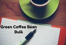 Wholesale Green Coffee Beans / Wholesale Green Coffee Beans @ Sonofresco.com